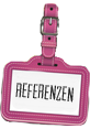Referenzen / references